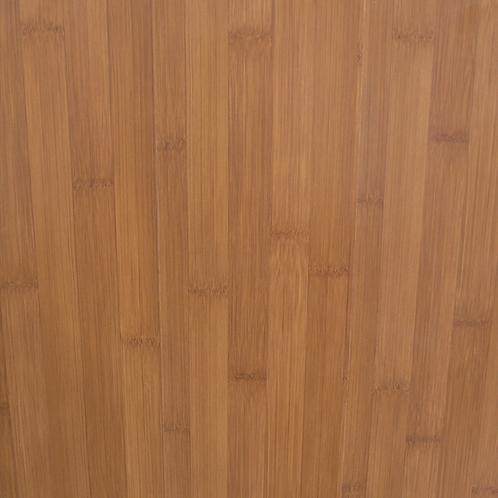 Oregon laminate wood flooring