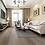 Thumbnail: bharc Infinity Phoenix laminate wood flooring