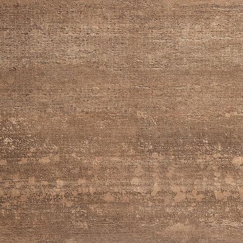 Cemento Marrone 600 x 600mm