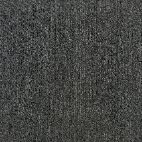 P'zazz Black Drama 600 x 600mm