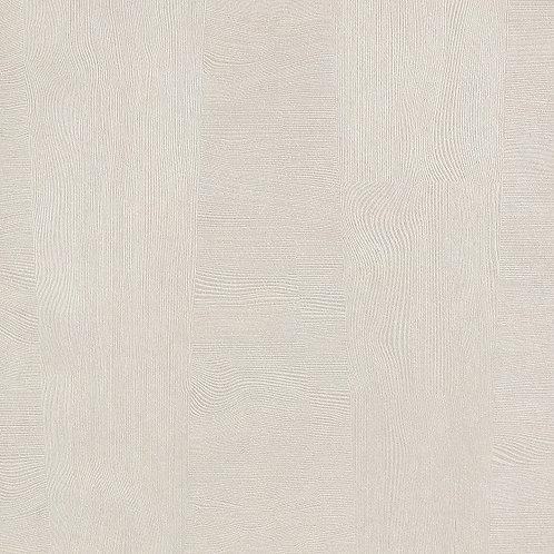Feelwood Blanc 600 x 600mm