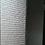 Thumbnail: Archstone Diesel 600 x 1200mm