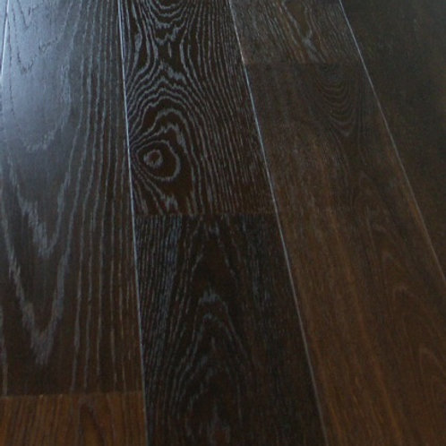 Mojave Engineered Oak wood flooring