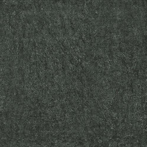 Earci Stone Nero Matte 600 x 600mm