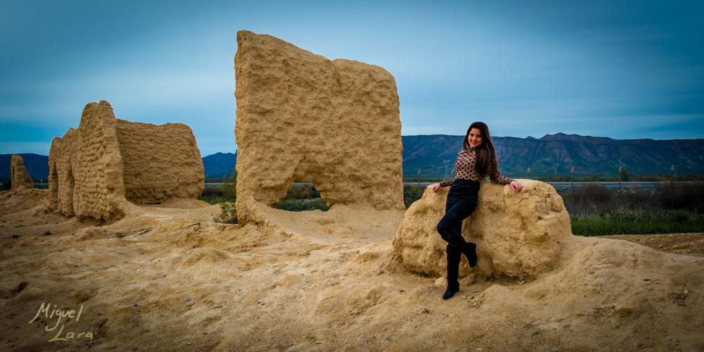 Hacienda del Muerto