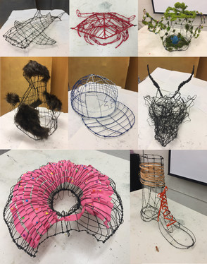 Wire Project (1)