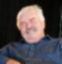 Skjermbilde 2019-01-06 kl. 16.34.53.png