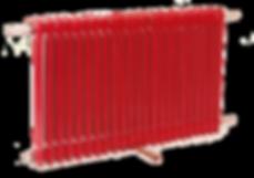 radiator1.png