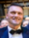 Skjermbilde 2019-01-06 kl. 16.36.31.png