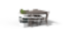 consumer system blurred.png