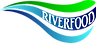 Riverfood Logo White.png