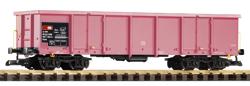 37742 SBB V Gondola Eaos, Pink