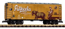 37811 Anker Beer Reefer