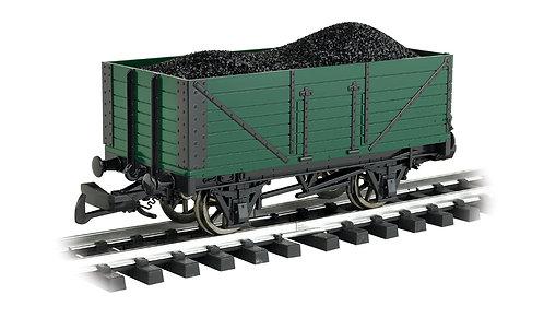 #98003 Coal Wagon With Load