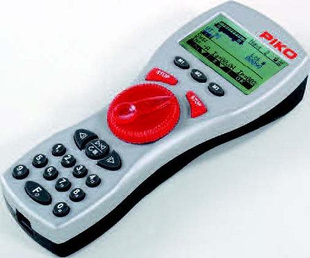 35021 Navigator Remote
