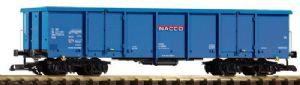 37737 CD Nacco High Sided Gondola
