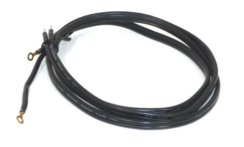 Track to Power Connector CRE55452