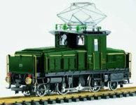 22440 RhB Shanting Engine