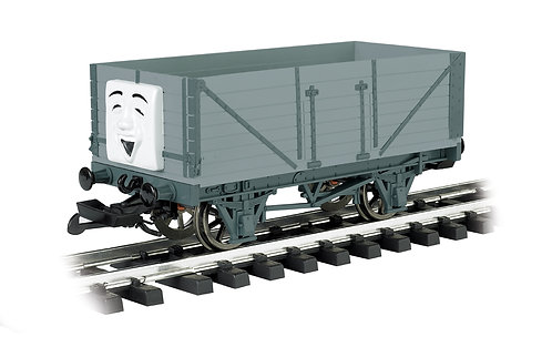 #98002 Troublesome Truck #2