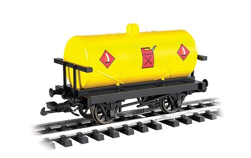 #98004 Sodor Fuel Tank