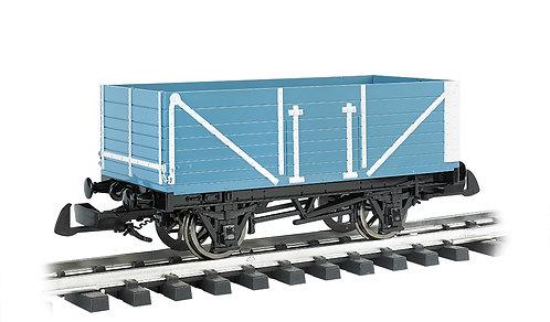 #98012 Open Wagon - Blue