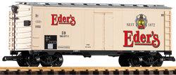 37812 Eder's Beer Reefer