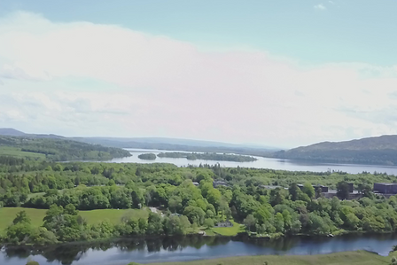 Lough Gill.png
