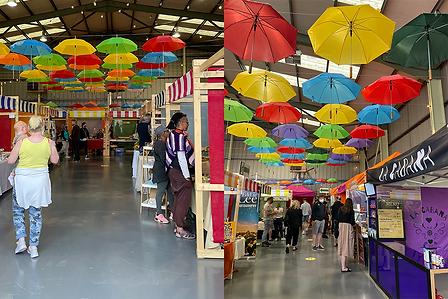 Strandhill Market.png