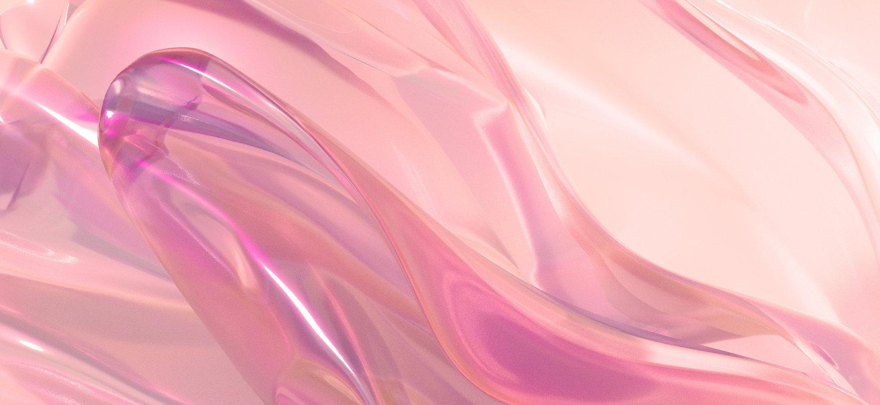 Pink Liquid_edited.jpg