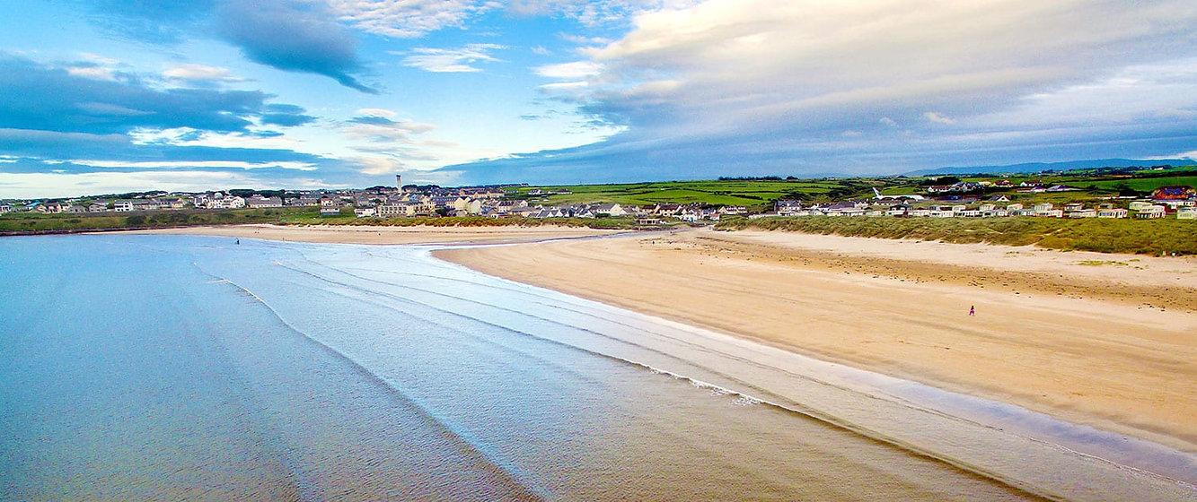 slider-visit-beach-enniscrone.jpg
