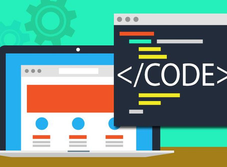 3 New, Free Resources to Learn How to Code