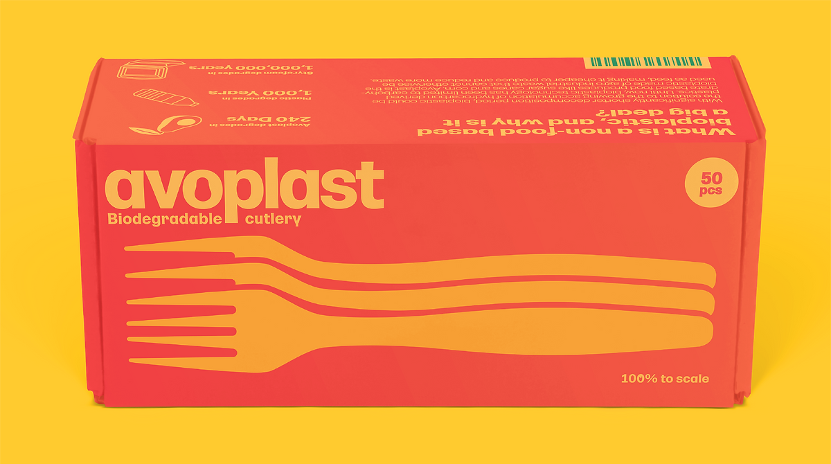 avoplast-5.png