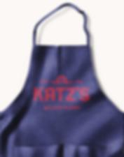 katz-4.png
