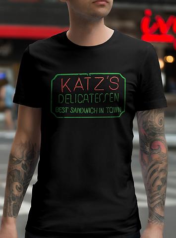 katz-11.png