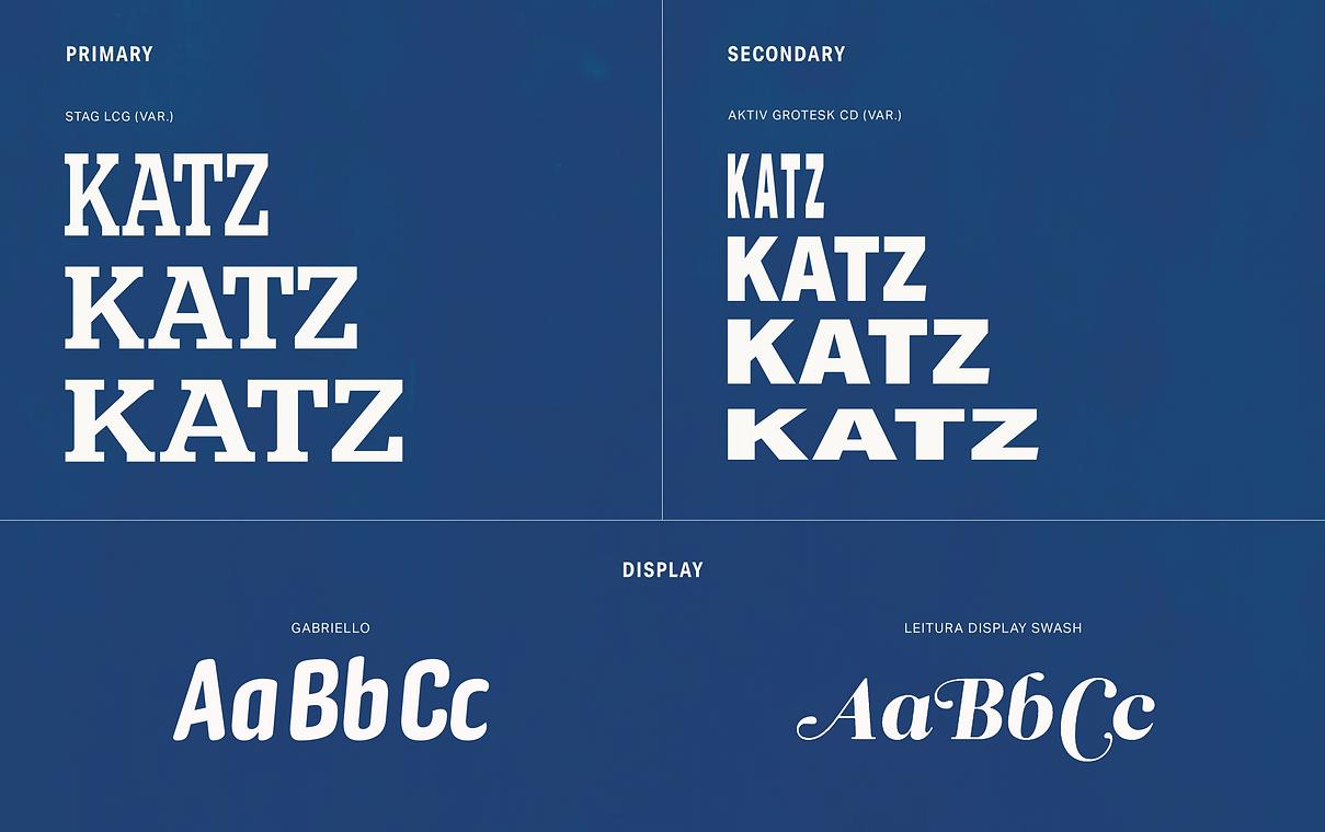 Katz-fonts.png