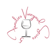 5 Families Vineyard Series (1).png