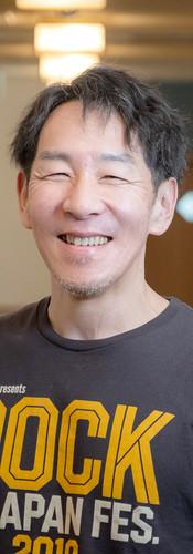 土井内【介護】.jpg