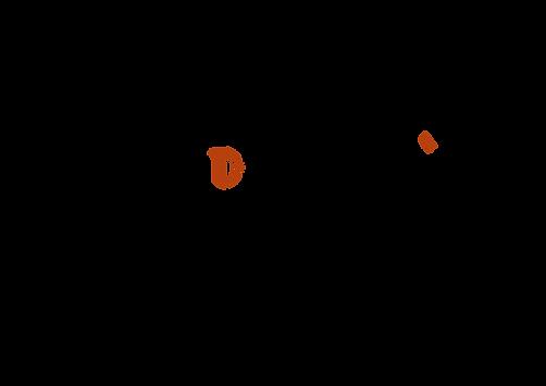 logo_rudemà_semplice.png