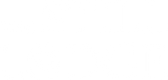 tsl-logo-inverted-rgb.png