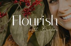 Flourish 5
