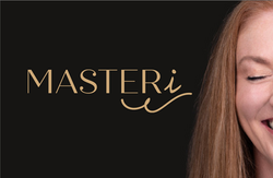 masteri-logo – 1