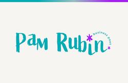 pam-rubin-2