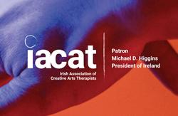 iacat-2