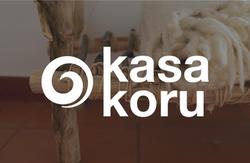 kasakoru-2