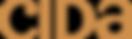 logo-connemara@2x.png