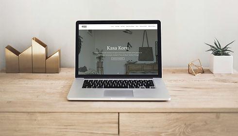 KKMacBook-Pro-Mockup.jpg