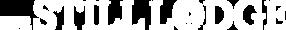 tsl-alt-logo-inverted-rgb.png