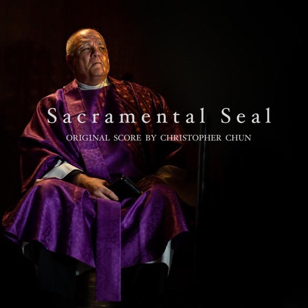 Sacramental Seal