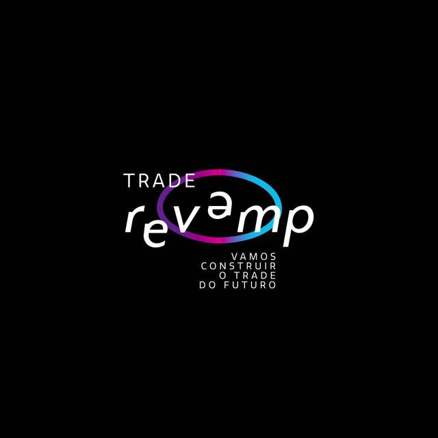 Identidade visual - Trade Revamp (AMBEV)