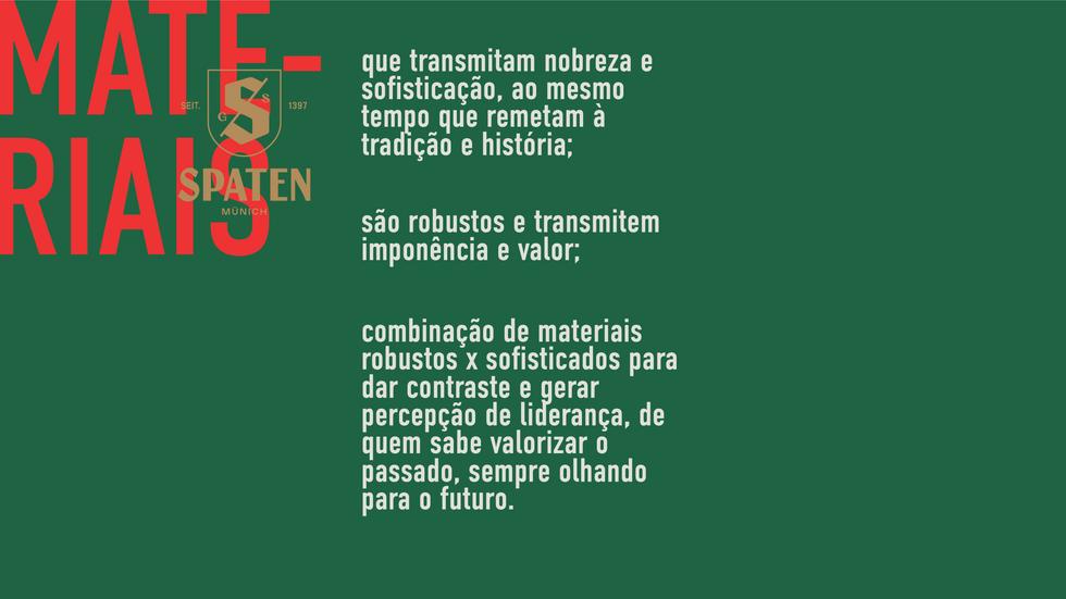 Captura_de_Tela_2020-08-02_às_20.59.30